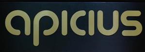 Espacio Gastronomico, espacio gastronomico en Valencia,cocina tradicional,que comer en Valencia,cocina de mercado,foodies,dieta mediterranea,cocina mediterranea,oferta gastronomica, salir por valencia,alimentacion, alimentacion saludable,evento gastronomico,Maridaje Gourmet y Mas, Maridaje, Maridaje de comida, gourmet, maridaje gourmet,Balfegó,atún de aleta azul,Atún Rojo Bluefin,Balfego, Vino Impromtu Rosé 2015,Valencia,Menu degustacion de atun rojo en Valencia,Menu de atun rojo en Valencia,gastronomia, atun rojo, donde comer atun rojo, recetas de atun rojo, donde buscar atun rojo, atun rojo del Mediterraneo,comer en Valencia Atun Rojo, restaurante Apicius de Valencia, restaurantes en Valencia, donde comer en valencia,comer atun en Valencia, el mejor atun rojo en Valencia, el mejor atun rojo de Valencia,Bodegas Hispano Suizas, Vino de Requena, Bodegas en requena, Bodegas de
