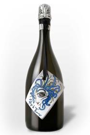 Pago de Tharsys Brut Nature,Decanter,Concurso Mundial de Bruselas,cava Pago de Tharsys Brut Nature,Asociación Valenciana de Sumilleres, beber vino, beber, Bodega de Requena, bodegas de Requena, Bodegas en Requena, cava de Requena, Cava, cavas en Requena, comprar vino de Requena, comprar vino en Valencia, Comprar vino valenciano, comprar vino, conocer vinos, crianza de vinos, D.O Utiel-Requena, donde comprar vino, el mundo del vino, enólogos, enoturismo, Etiquetas de vinos, evento gastronómico, evento, foodies, gourmet, maridaje gourmet y mas, maridaje, Pago de Tharsys, Requena, salir por Valencia, uva Bobal, uva Macabeo, Valencia, vino blanco, Vino de la D.O. Utiel-Requena vino de Requena, vino tinto, vino, Vinos de Requena, vinos de valencia Vinos ecologicos, vinos, Viñas, viñedo, viñedos en requena, viñedos,