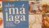 Maridaje gourmet, y mas. gourmet, maridaje gourmet, maridaje,foodies,Bodega Cortijo La Fuente,Bodegas Excelencia,Bodega Cortijo La Fuente,D.O. Sierra de Málaga,Bodegas Lunares de Ronda,Bodegas Esencia,productos malagueños,chef Sergio Garrido,SABOR A MALAGA,Diputación de Málaga,gastronomía, platos típicos, cultura, calidad,Sol Wines,tradicion,Pedro G. Mocholí,Hotel Vincci Palace Valencia,