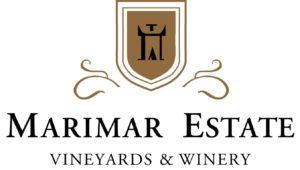 Bodega y viñedos Marimar Estate