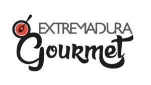Conoce Extremadura con Gastroexperiencia Gourmet